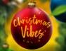 Parang Comin' (Optimus Christmas Vibes Vol. 5)