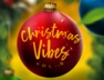 Happy Birthday Parang (Optimus Christmas Vibes Vol. 5)