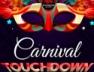 Carnival Touchdown