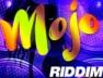 Outta Road (Mojo Riddim)