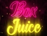 Box Juice (Whisper)