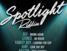 Look She Dey (Spotlight Riddim)
