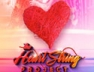 Heaven's Design (The Heart String Project)
