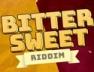 Pocket (Bittersweet Riddim)