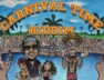 Good Times (Carnival Time Riddim)