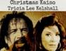 Christmas Kaiso