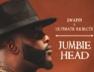 Jumbie Head