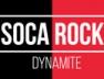 Soca Rock