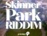 Leave Me (Skinner Park Riddim)