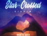 Hide & Seek (Star-Crossed Riddim)