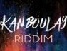 Gimme (Kanboulay Riddim)
