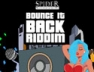 Jump Out (Bounce It Back Riddim)