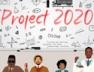 Dushi (Juicy) (Project 2020 Riddim)