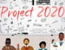 Go Dung (Project 2020 Riddim)