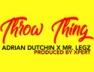 Throw Thing