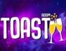 Real Vybez (Toast Riddim) [Radio Edit]