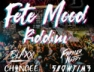 When Last (Fete Mood Riddim)