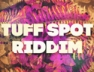 Crazy For You (Tuff Spot Riddim)