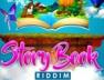 Jab Army (Story Book Riddim)