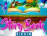 Fun Friend (Story Book Riddim)