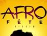 Dresser (Afro Fete Riddim)