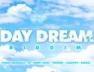 Hush (Day Dream Riddim)