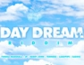 High Heels (Day Dream Riddim)