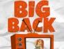 Big Back (Big Back Riddim)