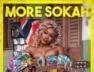 More Sokah