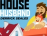 House Husband
