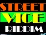 We Out Deh (Street Vice Riddim) [Clean]