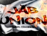 Jab Union