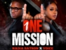 One Mission