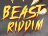 Beast (Beast Riddim)