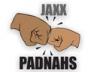 Padnahs