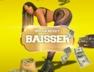 Baisser (After Hours Riddim)