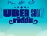 The Most (Uber Soca Riddim)