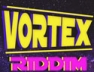Thanks For The Love (Vortex Riddim)