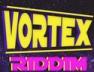 Genuine (Vortex Riddim)