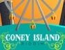 Cupid (Coney Island Riddim)