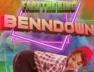 Benndown