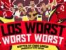 Los Worse Worse (Los Worse Worse Riddim)