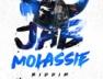 Convert (Jab Molaisse Riddim)