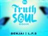 Find We Way (Truth & Soul Riddim)