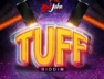 Buff & Tuff (Tuff Riddim)