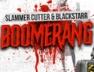 Boomerang (Demolition Riddim)