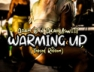 Warming Up (Top Soil Riddim)