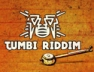 Magical (Tumbi Riddim)