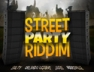 Give Me Ah Whine (Street Party Riddim)