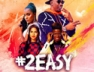 #2Easy